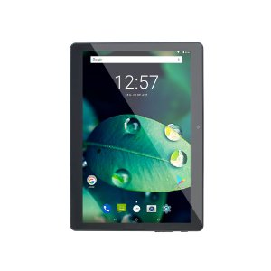 TABLET MULTILASER NB287 M10 QUAD CORE 10''/16GB PRETO