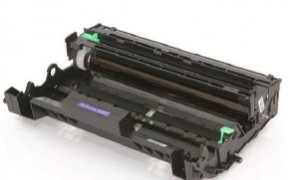 KIT FOTOCONDUTOR EVOLUT BROTHER TONER DR660/630