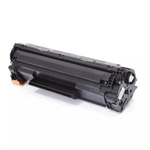 TONER MULTILASER HP CT283A (83A)