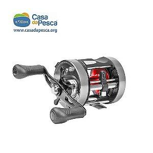 CARRETILHA CASTER POWER - 400 - (HI - DIREITA)