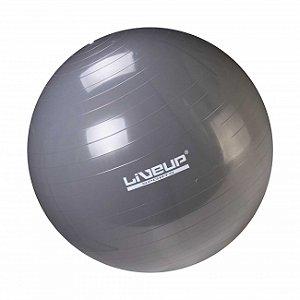 Bola Suíça de Pilates 85cm