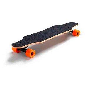 Skate Longboard Urban Sand Atrio