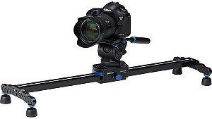Slider para Câmera Benro A04S6