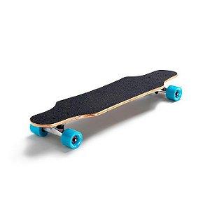 Skate Longboard Urban Trance Atrio ES250
