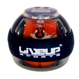Powerball Giroscópio LiveUp