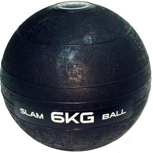 Slam Ball 6Kg Bola Liveup
