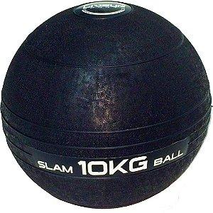 Medicine Ball 10Kg Bola Slam