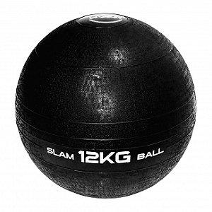 Slam Ball 12Kg Bola Liveup