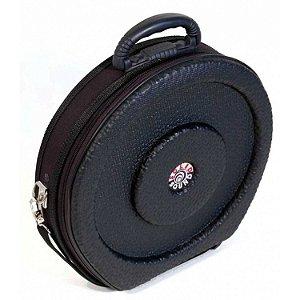 """Semi Case para Pandeiro 10"""" Solid Sound"""