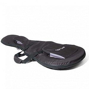 Case para Guitarra SG Solid Sound Hard Bag
