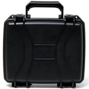 Hard Case para DSLR MP-0035 - Prof Line