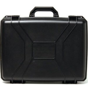 Hard Case para DSLR MP-0050 - Prof Line