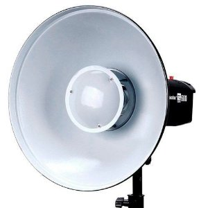 Beauty Dish Godox BDR-W420