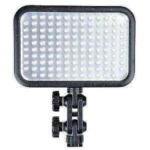 Iluminador LED Godox LED126