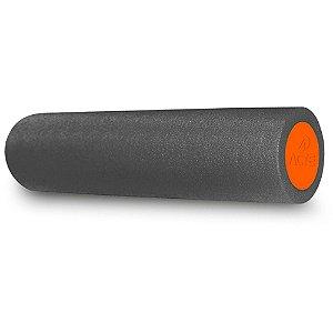 Rolo de Pilates 90 cm Yoga e Exercícios Acte