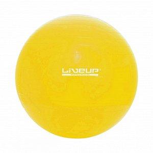 Bola Suíça de Pilates 75cm