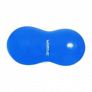 Bola Feijão Liveup - 90x45cm - Liveup Sports