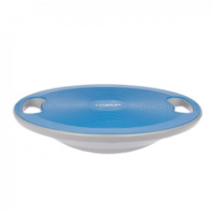 Disco de Equilíbrio com Pegada 39cm