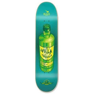 Shape Blaze Supply Tequila / JP Villa 7,75""