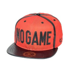 Boné Other Culture Snapback No Game