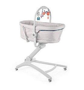 Cadeira Baby Hug 4 in 1 - Chicco