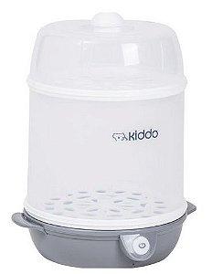 Esterilizador de Mamadeiras Lumi 110V - Kiddo