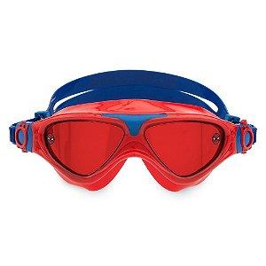 Óculos de natação Homem Aranha original Disney