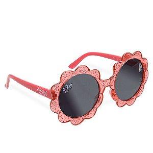 Óculos de Sol Aurora original Disney