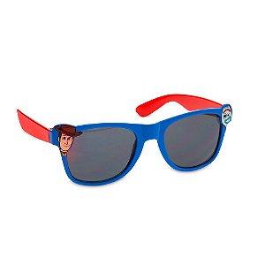 Óculos de Sol Toy Story 4 original Disney
