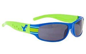 Óculos de sol Dino Stephen Joseph UV 400