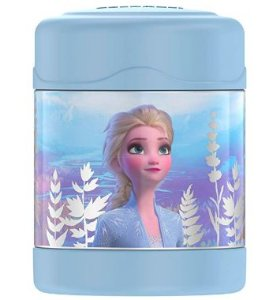 Pote Thermos Foogo FROZEN 2 290ml