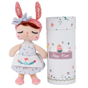 Mini Metoo Angela easter