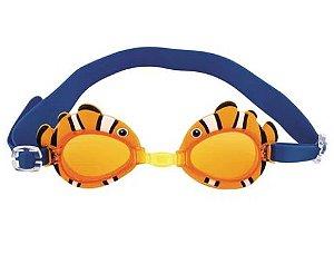 Óculos de Natação Nemo Stephen Joseph