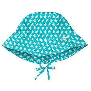 Chapéu de Banho com proteção Iplay Estrela do Mar