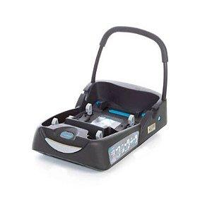 Base Isofix para bebe conforto Citi Maxi Cosi