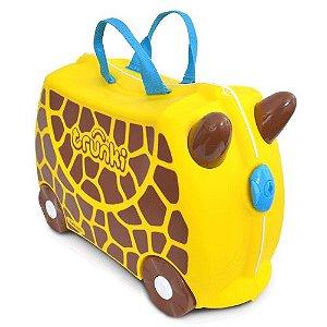 Mala de Viagem Trunki Girafa