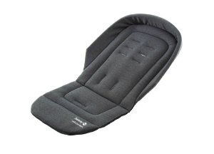 Almofada para Carrinho Safe Comfort Grey - Safety 1st