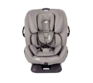 Cadeira Automotiva Every Stage FX Cinza Gray Flannel Joie (com isofix)