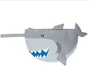 Bolsa Impermeável Tubarão Stephen Joseph