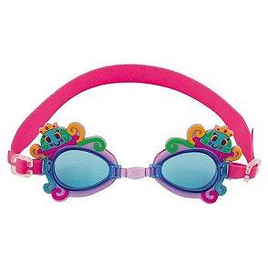 Óculos de Natação Stephen Joseph Água Viva