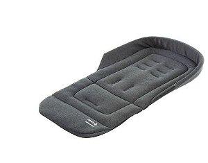 Almofada para Carrinho Safe Comfort Grey Denim Safety 1st