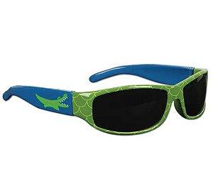 Óculos de Sol Jacaré Stephen Joseph
