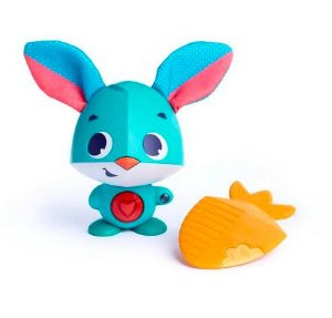Brinquedo Wonder Buddies Thomas Tiny Love