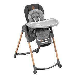 Cadeira de Refeição Minla Graphite - Maxi-Cosi