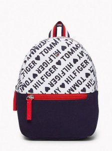 Mochila Icon Kids - Tommy Hilfiger