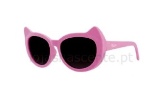 Óculos de Sol Gatinho - Chicco