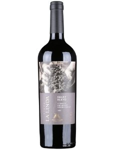 Luigi Bosca Finca La Linda Smart Blend 750ml