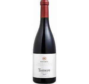 Vistalba Tomero Reserva Pinot Noir (750ml) - Safra 2007
