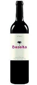 Pericó Basalto Cabernet/Merlot (750ml) - Safra 2010