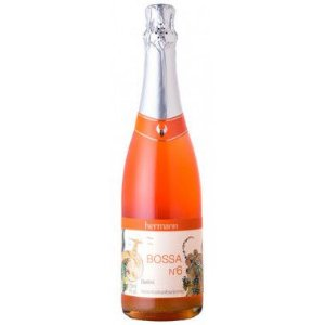 Hermann Bossa nº6 Bellini (750ml)